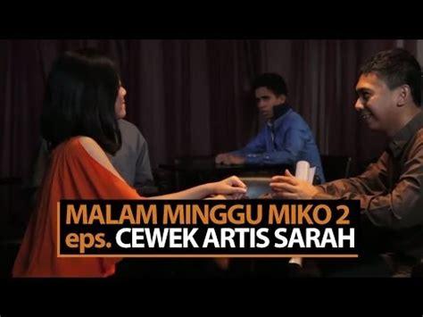 film horor mama wikipedia indonesia october 2013 enjoy my blog malam minggu miko 2 cewek artis sarah today is a gift