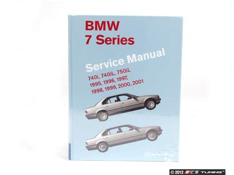 service and repair manuals 2004 bmw 7 series regenerative braking bentley b701 bmw e38 7 series 1995 2001 service manual