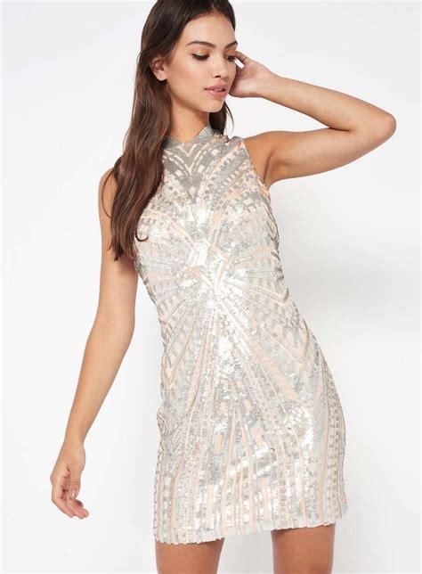 Discount Esprit Es019 Silver Premium les 45 meilleures images du tableau robe de soir 233 e sur bardot carrousel et maxis