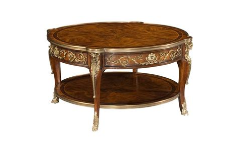 theodore tables theodore coffee table furniture roy home design