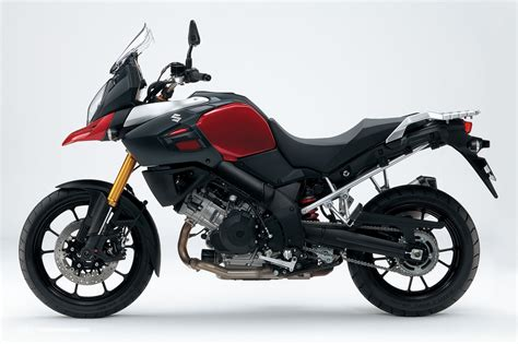 Suzuki V Strom Dl 1000 Suzuki Dl 1000 V Strom 2014 Ridexperience