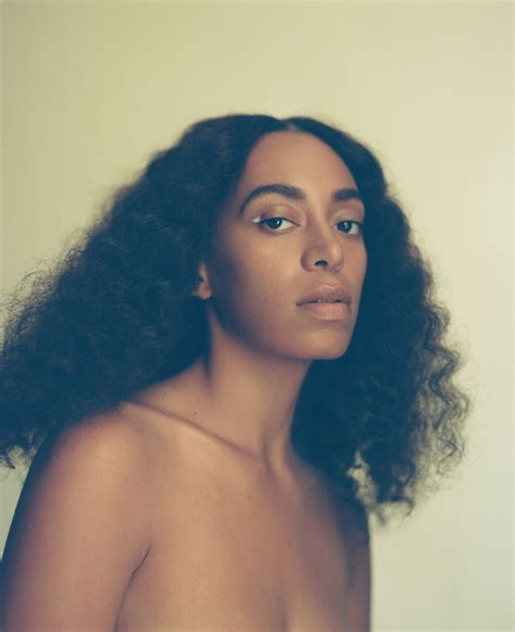 solange to release celebratory a seat at the table vinyl