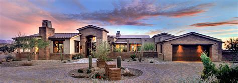 luxury homes in tucson az city comparison scottsdale vs tucson scottsdale luxury real estate vs tucson luxury homes