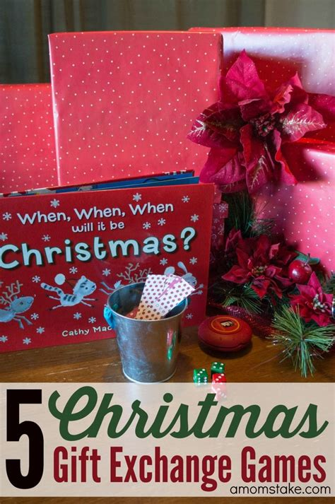 17 best images about christmas games on pinterest