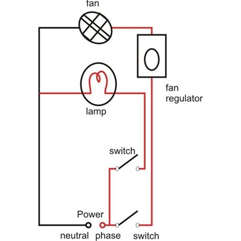 basic electrical wiring diagram wiring diagram and