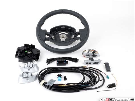 boat steering wheel for sale south africa fs r53 multi function cruise control steering wheel