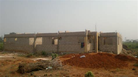 building your own home cost cost to build your own house properties 4 nigeria