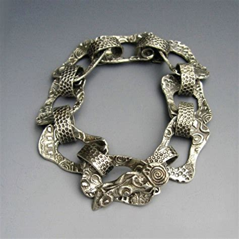 metal clay jewelry 1145 best jewelry metal clay images on metal