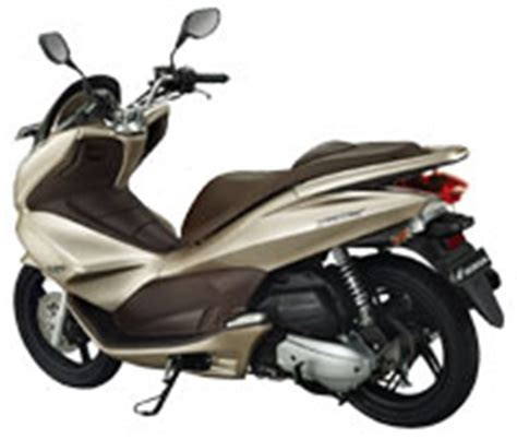 Swit Rem Depan Supra X Smash Shogun Fu harga motor bekas spesifikasi honda vcx