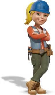 bob der baumeister le meet the team bob the builder