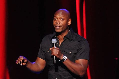 Dave Chappelle Backs Out Of Las Vegas Performance by 5 Shows To See In Las Vegas This Week Las Vegas Review