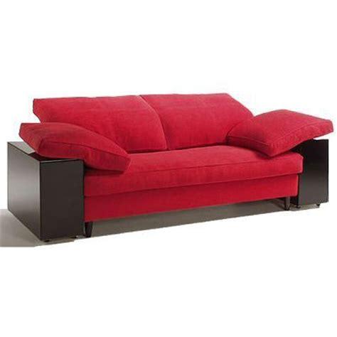 eileen gray sofa lota sofa design eileen gray archistardesign