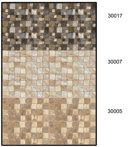 digital tiles design for bathroom bathroom digital tiles design