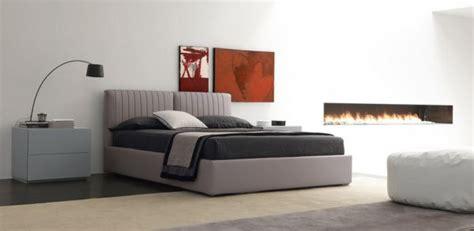 graues schlafzimmer design 50 graue designs
