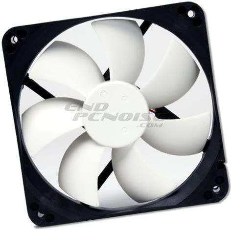 quietest fans 120mm computer fan nexus silent 120mm fan