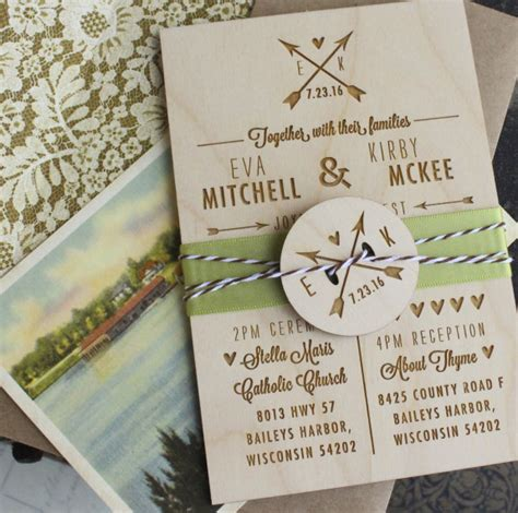 Engraved Wedding Invitations by Wedding Invitations Archives Serendipity