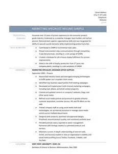 monster resume distribution service review download resumes ...