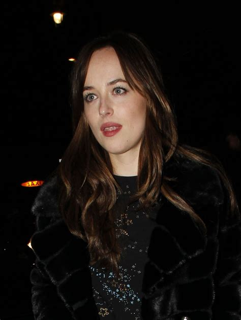 Dakota Search Dakota Johnson Driverlayer Search Engine