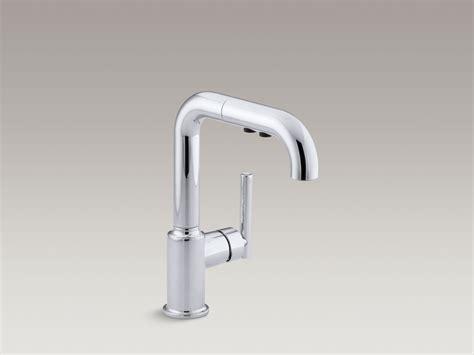 kohler evoke kitchen faucet kohler evoke kitchen faucet