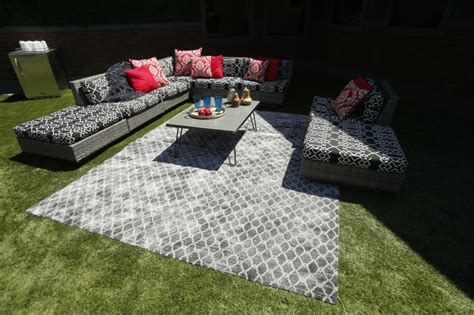 big brother backyard big brother 19 backyard 02 big brother network
