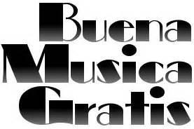 escuchar musica gratis bajar musica buena musica search quazarperu technology 10 p 225 ginas para escuchar m 250 sica gratis