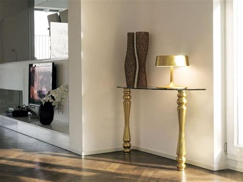 tullio mobili tavoli consolle classiche ed in stile classico