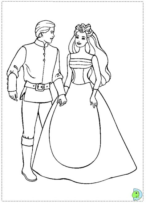 barbie movie coloring pages free barbie of swan lake movie kids coloring pages