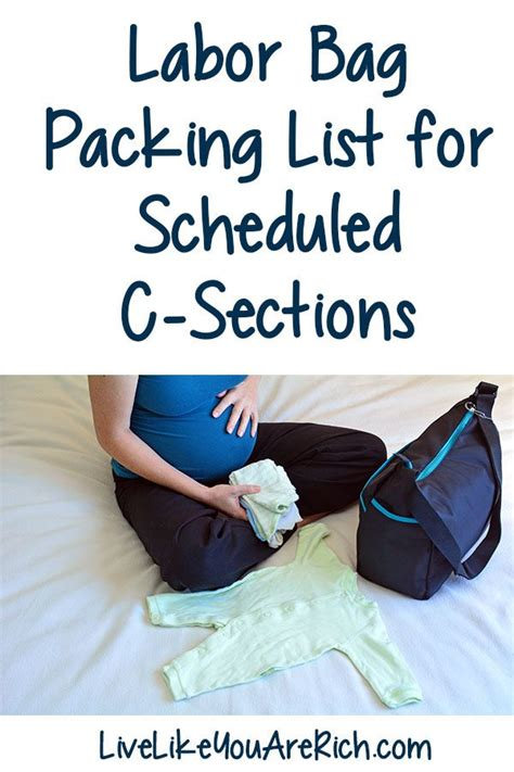 when are c sections scheduled best 25 dad baby ideas on pinterest baby learning