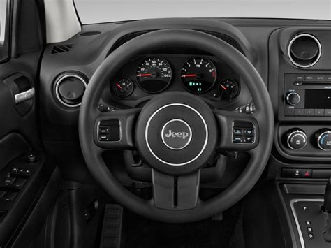 red jeep compass interior 2012 jeep compass interior wallpaper 1024x768 13906