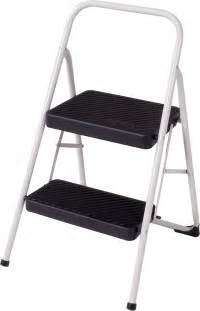 amazing folding step stool decosee