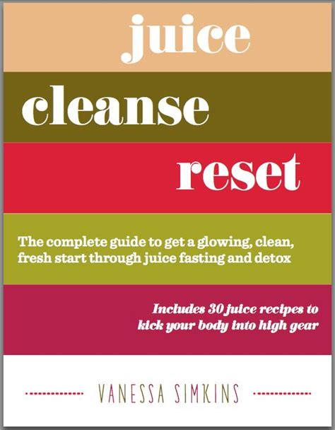 Oh Distributing Detox And Cleanse by 75 Best Images About Detox Cleanse On See