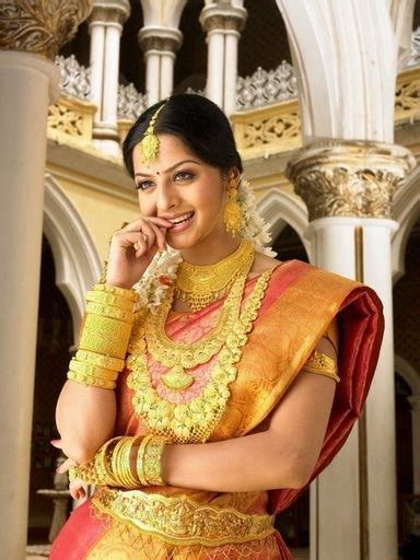 gold  diamond jewellery designs vedika  heavy gold