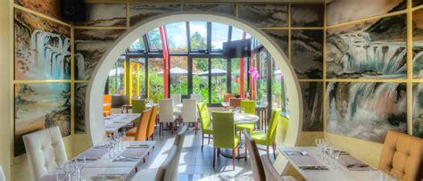 Aquarium Design Uccle | d 233 couvrez la cit 233 du dragon votre restaurant asiatique