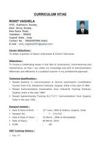 Cv Define by Doc 578818 Define Cv Resumes Template Bizdoska Com