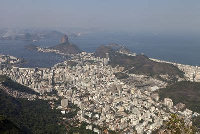 5 themes of geography rio de janeiro amazon river in geography