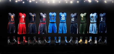 ohio state nike hyper elite uniform nike hyper elite basketball jersey progress texas
