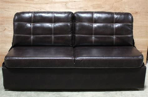 rv sofas for sale rv sofas for sale 187 rv sofa sleepers for sale home design