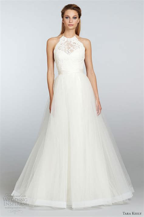 keely spring 2013 wedding dresses wedding inspirasi