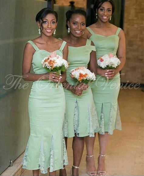 african short wedding dresses online get cheap african bridesmaid dress styles