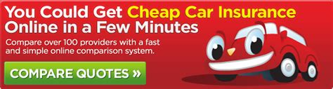 Cheap Car Insurance 1 Day by Works Temporary Car Insurance 19 Year For My