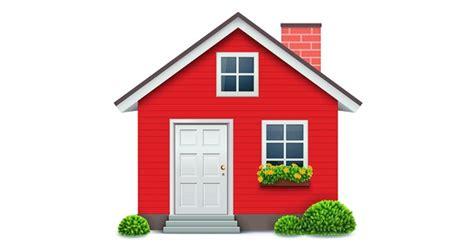 trusting  house keys aa blog