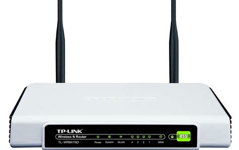 Router Dan Modem perbedaan modem repeater hub switch router bridge