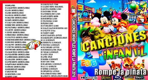 download mp3 full album banda neira cine 233 pico