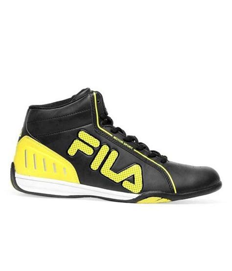 fila basketball shoes review fila isonzo basketball shoes price buy fila isonzo