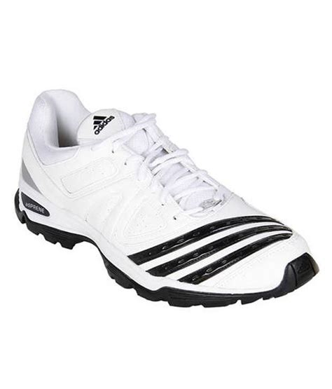 adidas 22yds trainer cricket shoes for price in india buy adidas 22yds trainer cricket