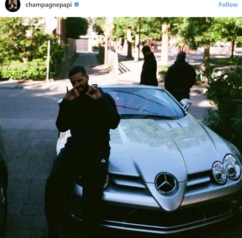 drake house and cars drake and his car collection sa hip hop mag