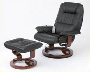 Single Leather Recliner Single Leather Recliner Chair Ideas