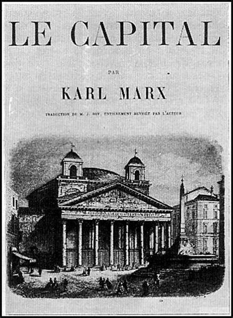 marx capital and the karl marx 2 et fin le miroir du temps