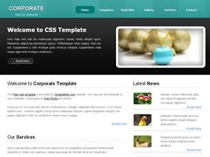 free css 2471 free website templates css templates and corporate free website template free css templates