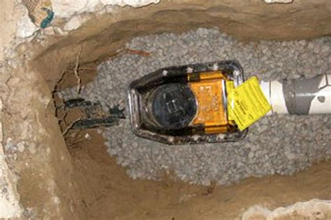 Basement Floor Drain Backing Up Services Toronto Drain Repair Cleaning Company